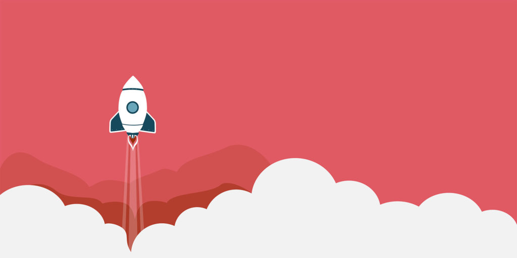 13 Ways to Improve SEO on Your WordPress Website - DreamHost.blog - 웹