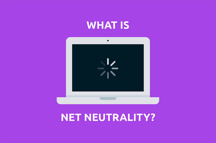 What Is Net Neutrality? (Updated 2018) thumbnail