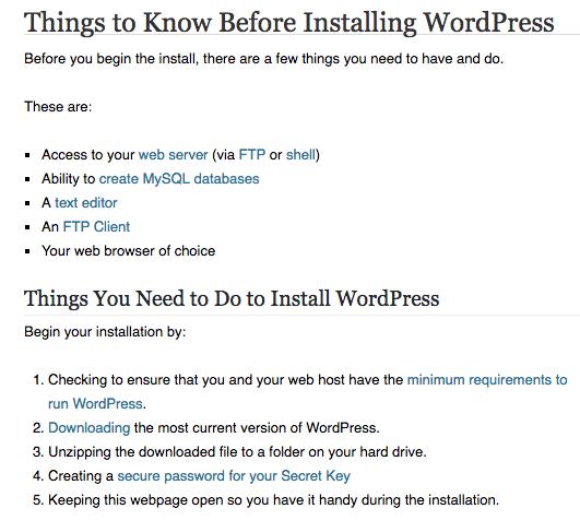 WordPress Install.png