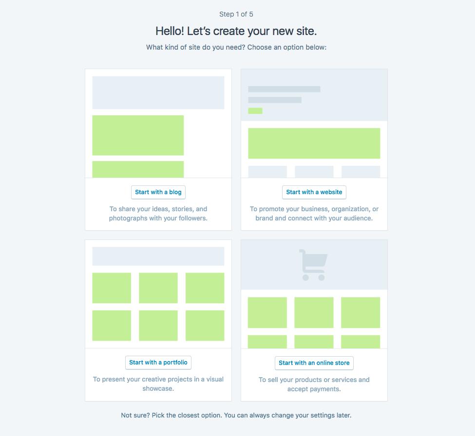 WordPress Create.png