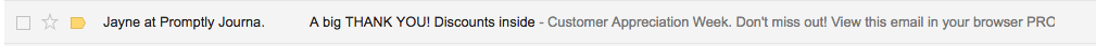 Subject Line.png