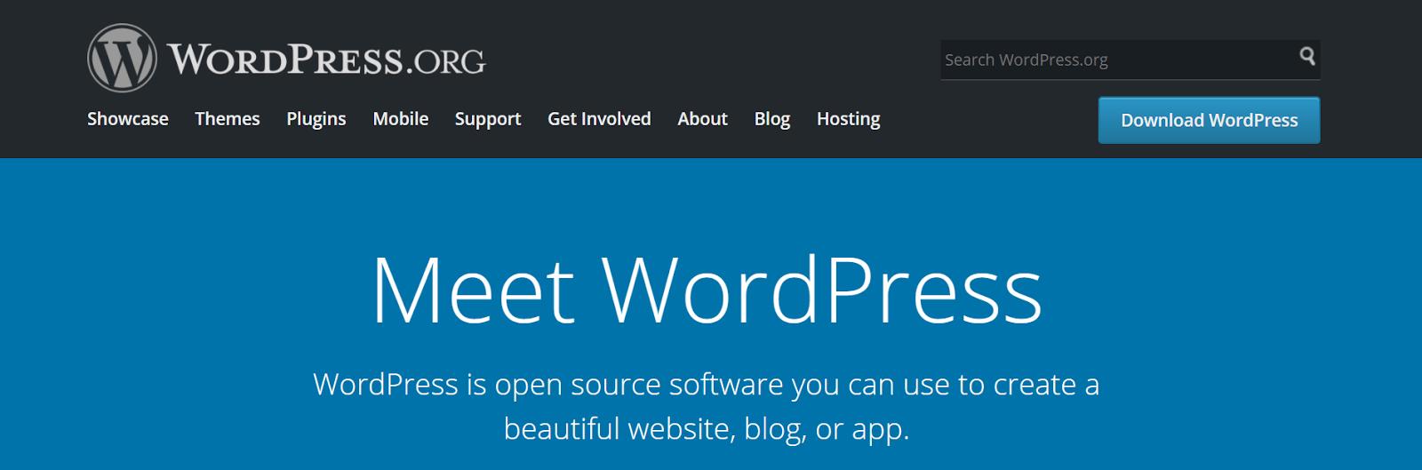 wordpress-homepage.PNG