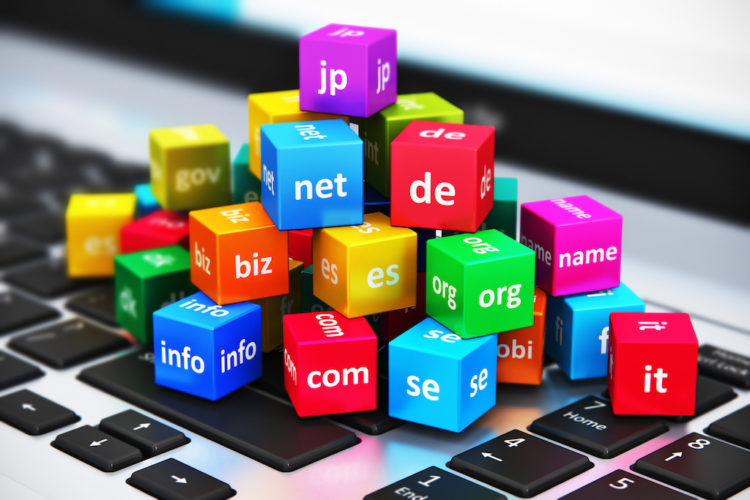 A Beginner's Guide to Domain Name Registration thumbnail