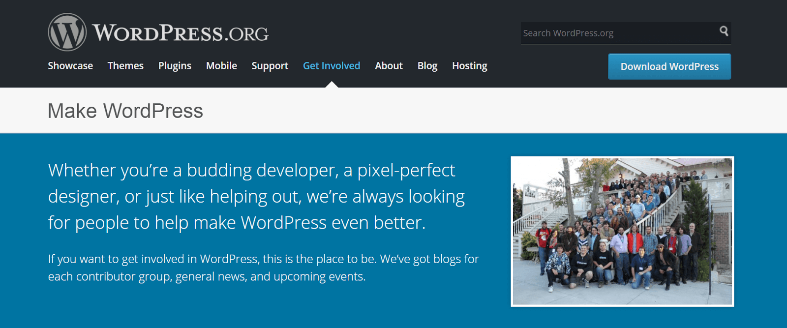 make-wordpress-homepage.PNG