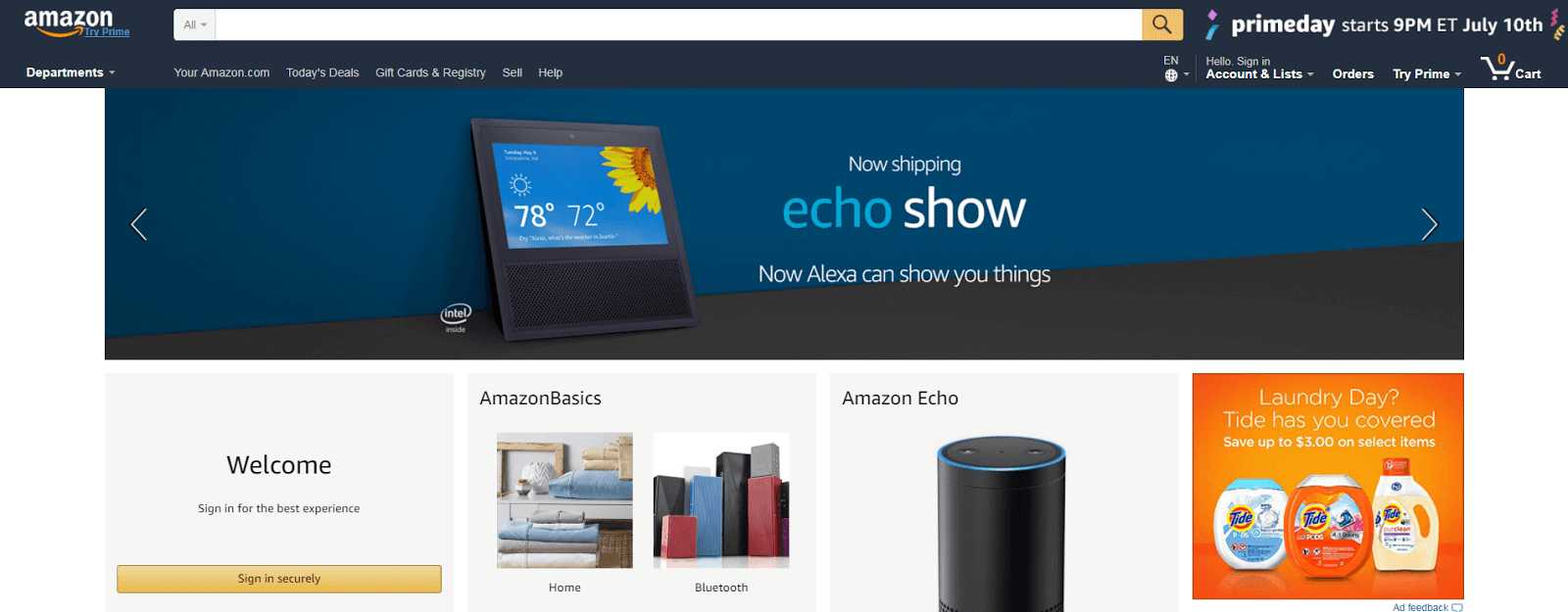 amazon-home-page.PNG