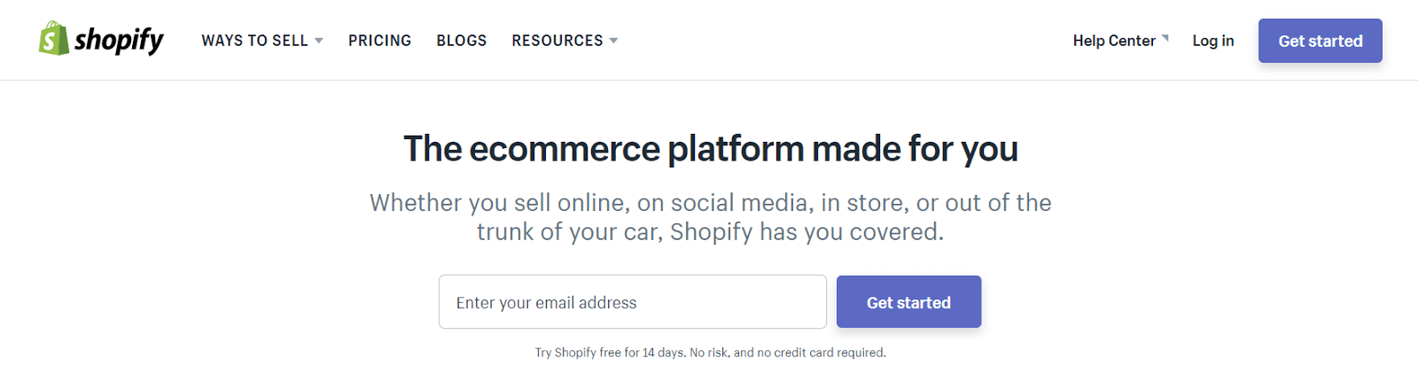 shopify-home-page.PNG