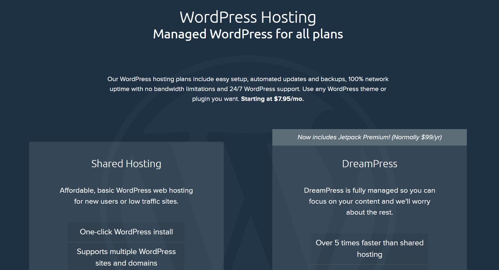 dreampress-hosting-plan.PNG