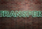 domain transfer registration tips