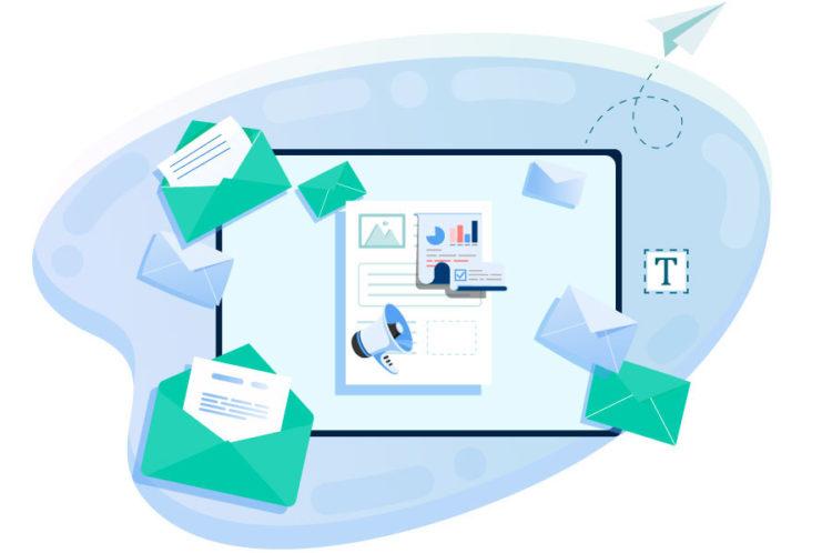La guía para dueños de sitios web sobre email marketing thumbnail