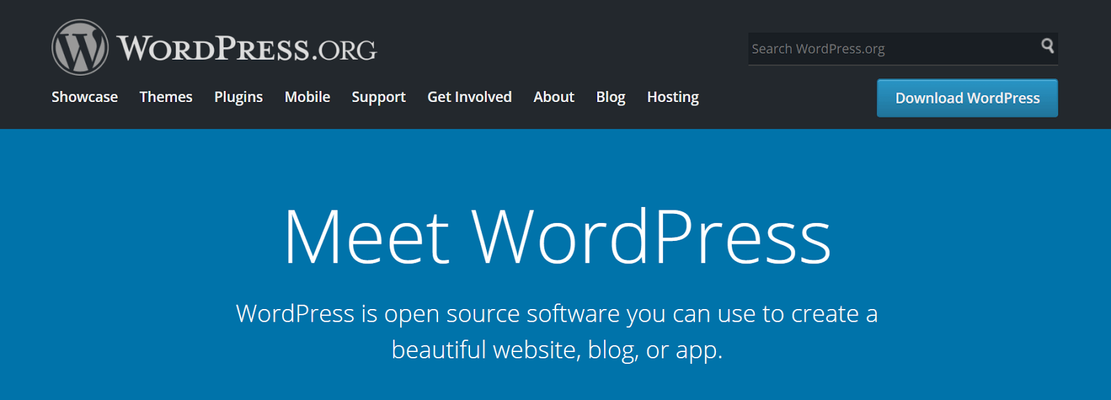 wordpress-home-page.PNG