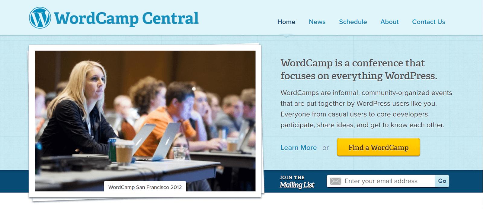 wordcamp-website.PNG