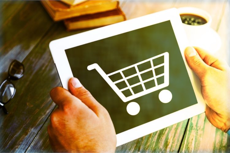 5 Amazing WooCommerce Templates to Increase Sales on Your Website thumbnail