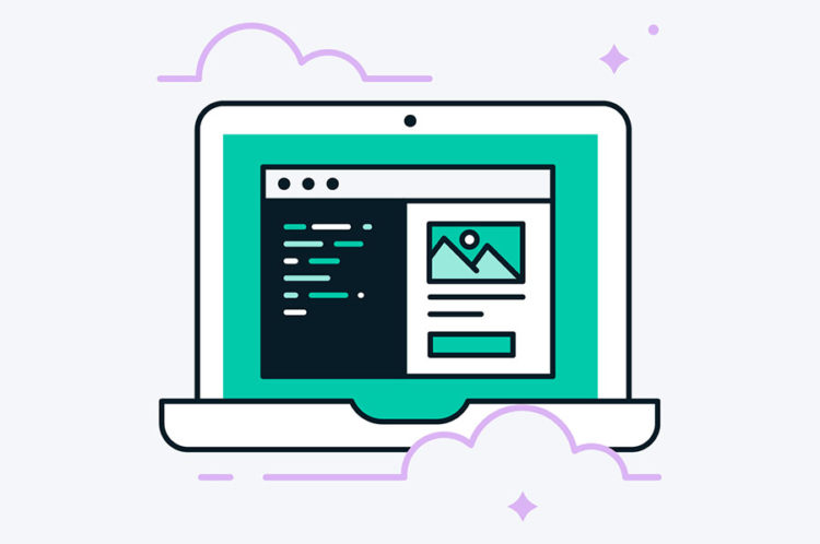 The 70 Best Online Resources to Learn to Code (Updated 2019) - DreamHost