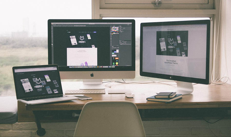 131e1ec66 A well-designed website is an investment with striking returns; 38 percent  of people will stop engaging with a website if the content or layout is ...