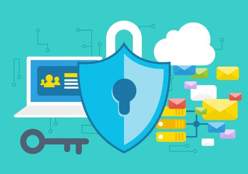 10 Smart Ways to Effectively Secure Your WordPress Website thumbnail