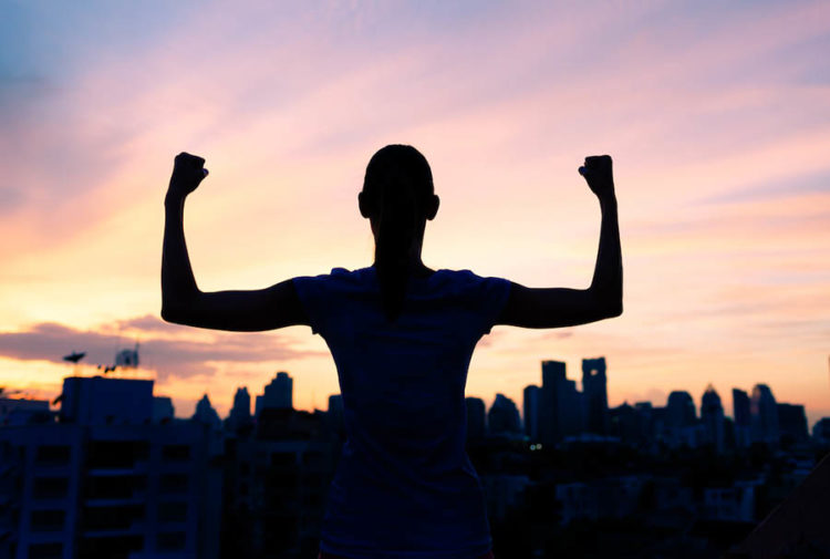 10 Kick‐Ass Women in WordPress to Follow on Twitter thumbnail