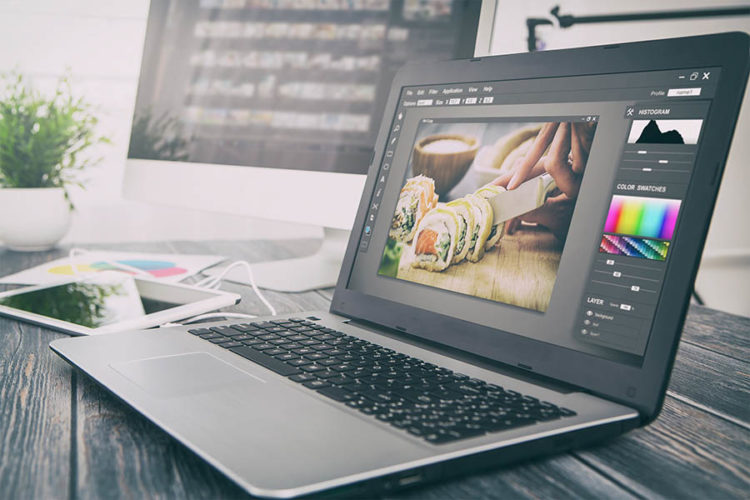 Edit Your Website Photos Like a Pro with These 8 Tips thumbnail