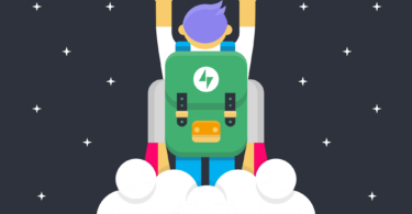 Jetpack Pro at DreamHost