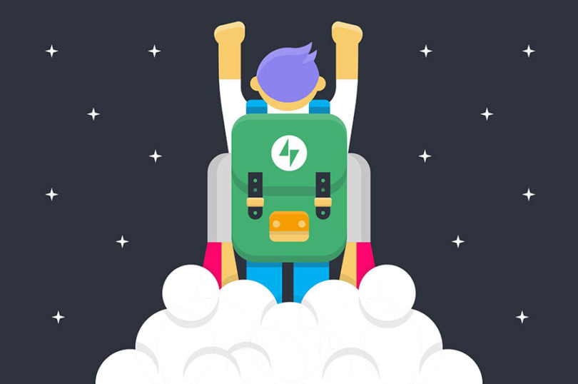 dreamhost jetpack pro illustration