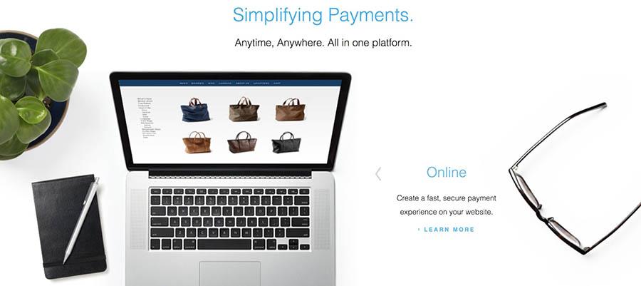 The 10 Most Popular Online Payment Gateways - DreamHost blog