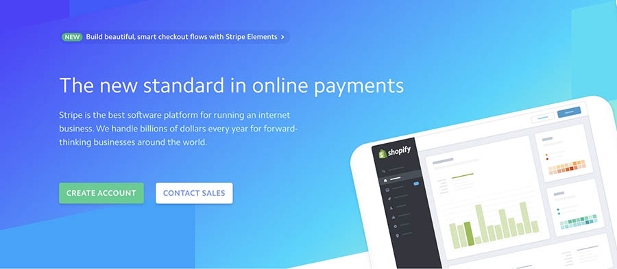 The 10 Most Popular Online Payment Gateways - DreamHost blog