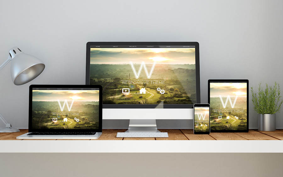 how to brand your wordpress theme dreamhost blog