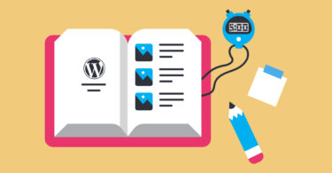 Everything You Need to Know About WordPress in 5 Minutes