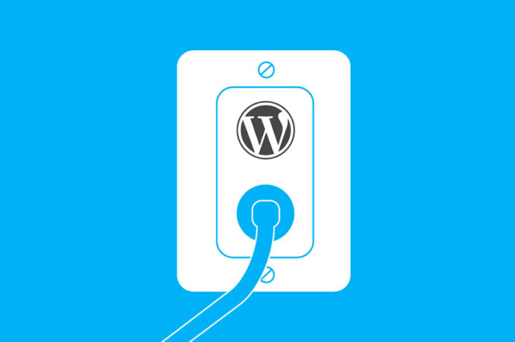 15 Essential Plugins and Features For Your WordPress Website thumbnail