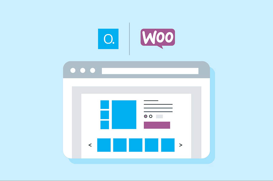 Build an Awesome WooCommerce S...