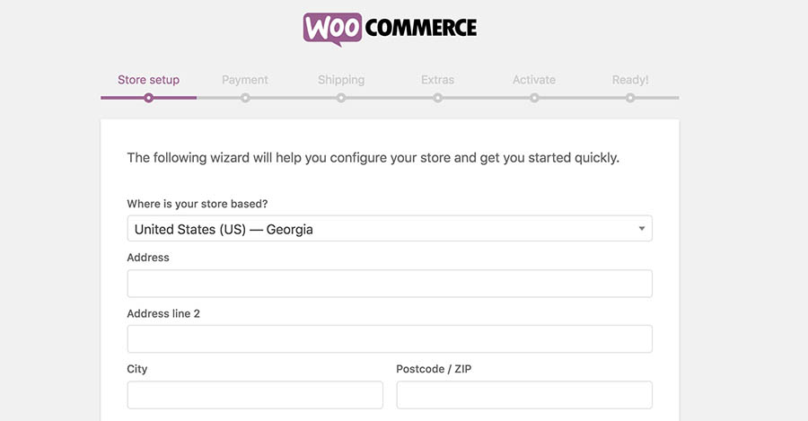 Build an Awesome WooCommerce Store with OceanWP - DreamHost