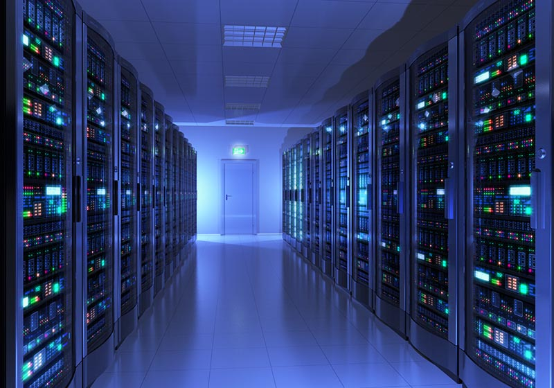 7 Differences between Shared Hosting and VPS Hosting 3