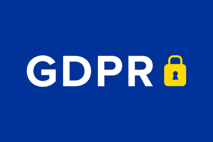 DreamHost is GDPR Compliant thumbnail