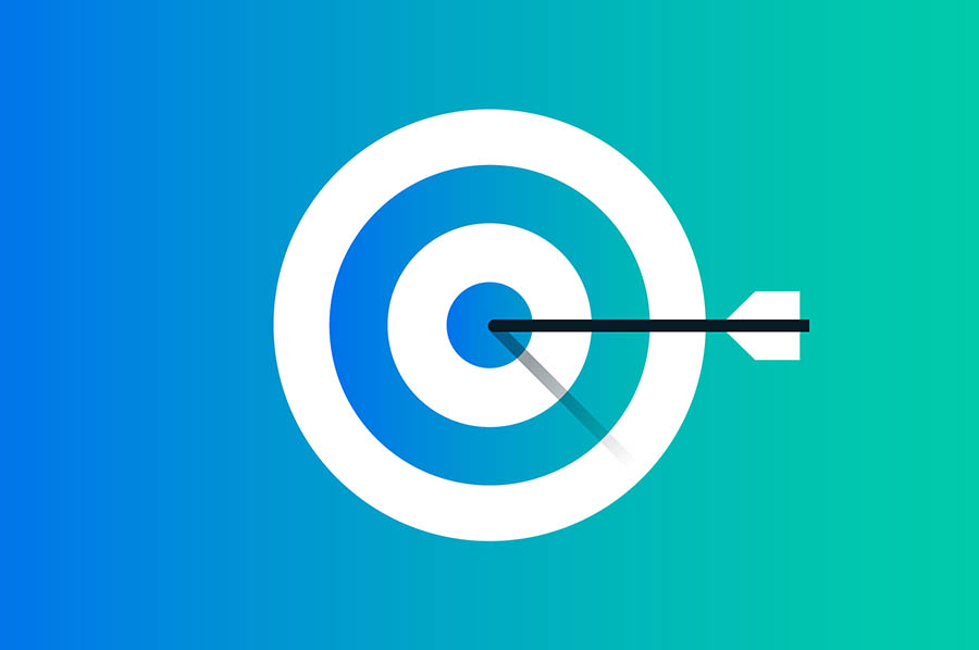 How to Find Target Market for your Business [ 7 Steps ] DreamHost