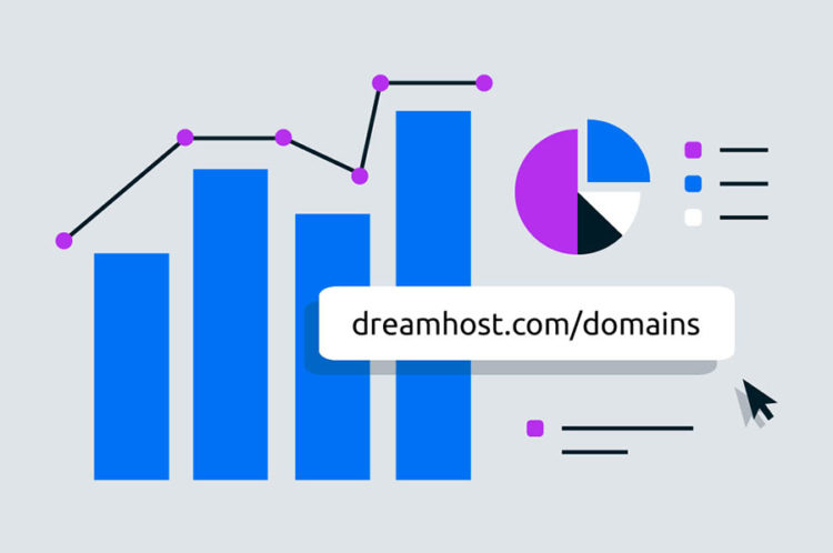 The Top 11 SEO Best Practices for Domains thumbnail