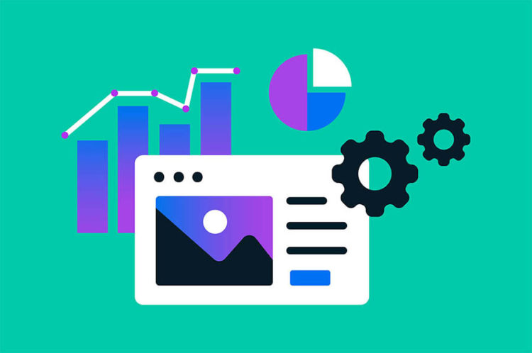 10 SEO Tools to Optimize Your Website for Success in 2019