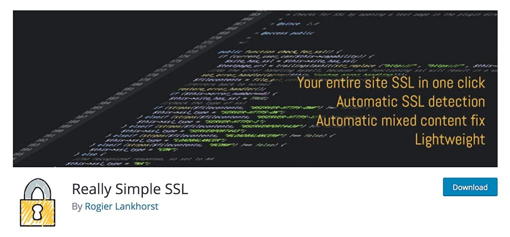 The Ultimate Guide To Ssl And Tls Dreamhost