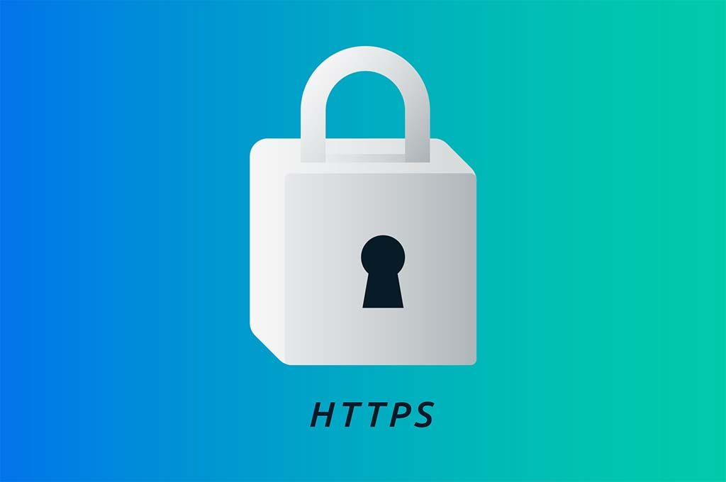 The Ultimate Guide to Secure Sockets Layer (SSL) and Transport Layer Security (TLS)