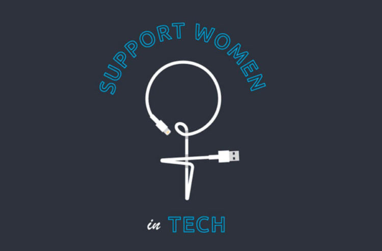 30 Ways to Be an Ally for Women in Tech in 2019 thumbnail