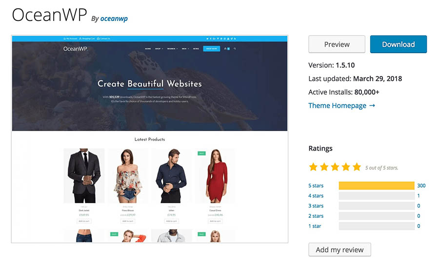 How to Build Lead-Generating Landing Pages with WordPress