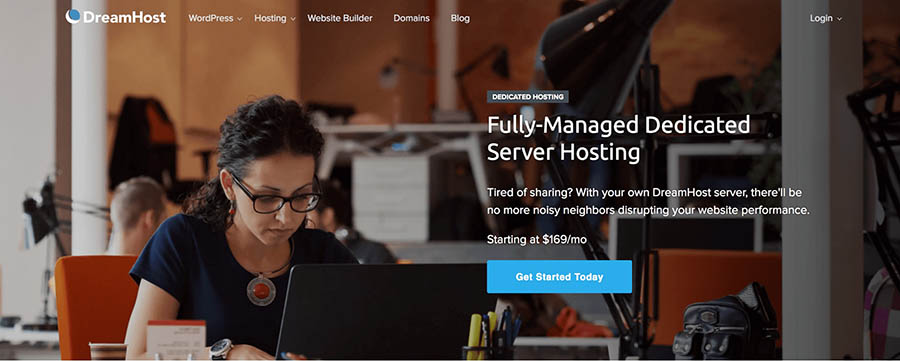 The Ultimate Guide to Dedicated Hosting (2019)
