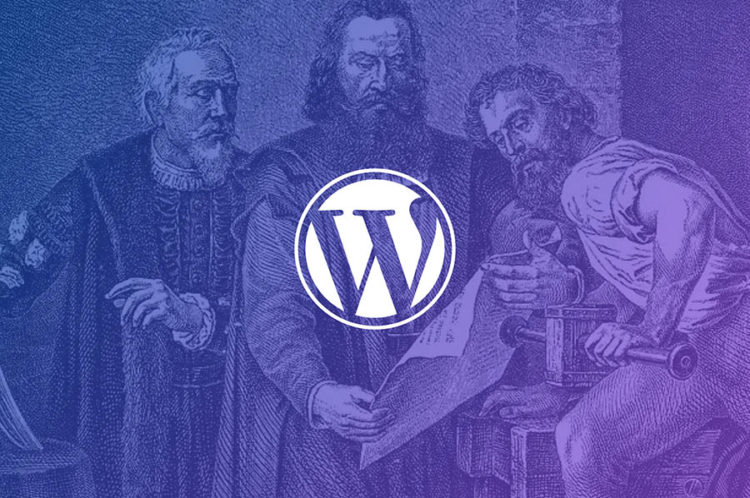 Gutenberg 101: What the New WordPress Editor Means for Designers thumbnail