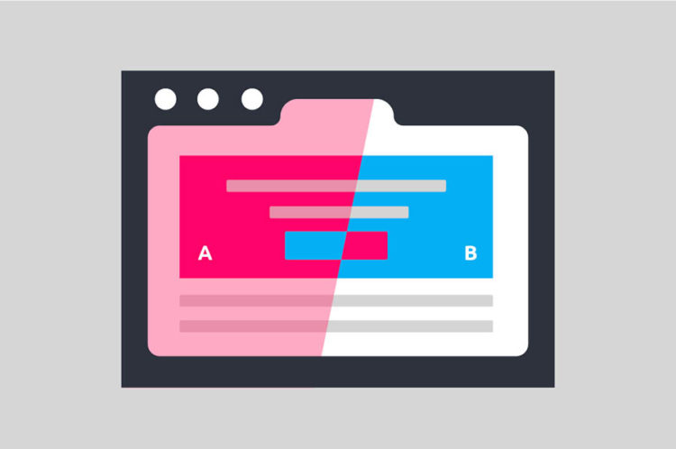 A/B Testing: How to Improve Your Website Through Trial and Error thumbnail