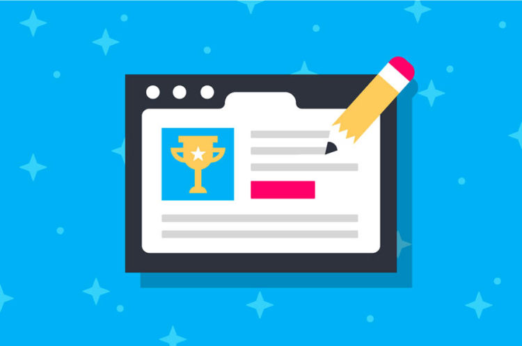7 Tips for Writing Winning Calls to Action for Your Website thumbnail