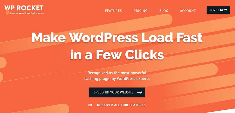 Best Caching Solutions for Your WordPress Website