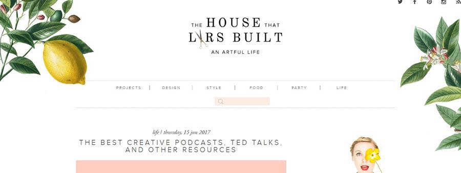 19 Expert Blogging Tips for 2019 - DreamHost