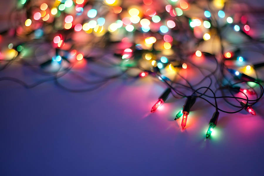 10 Holiday Marketing Ideas for Your Website - DreamHost.blog