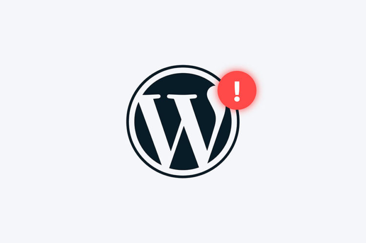 12 Common WordPress Errors (And How to Fix Them) thumbnail