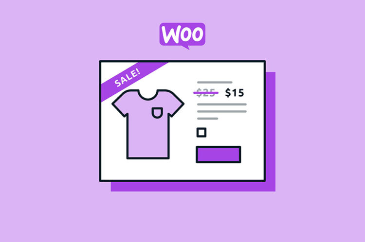 How to Run a Successful Sale on Your WooCommerce Website thumbnail