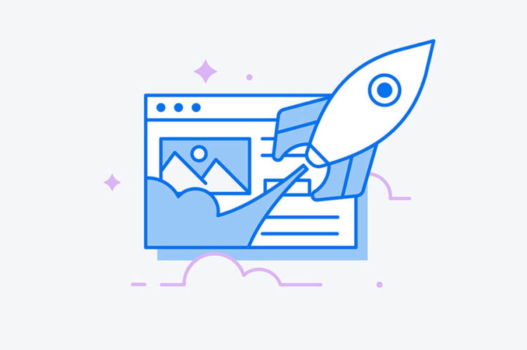10 Ways to Speed Up a DreamPress Website thumbnail