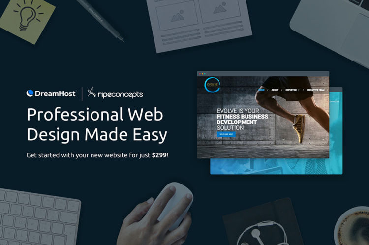 How to Hire a Designer to Create a Custom Website thumbnail